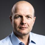 Dietmar Schantin