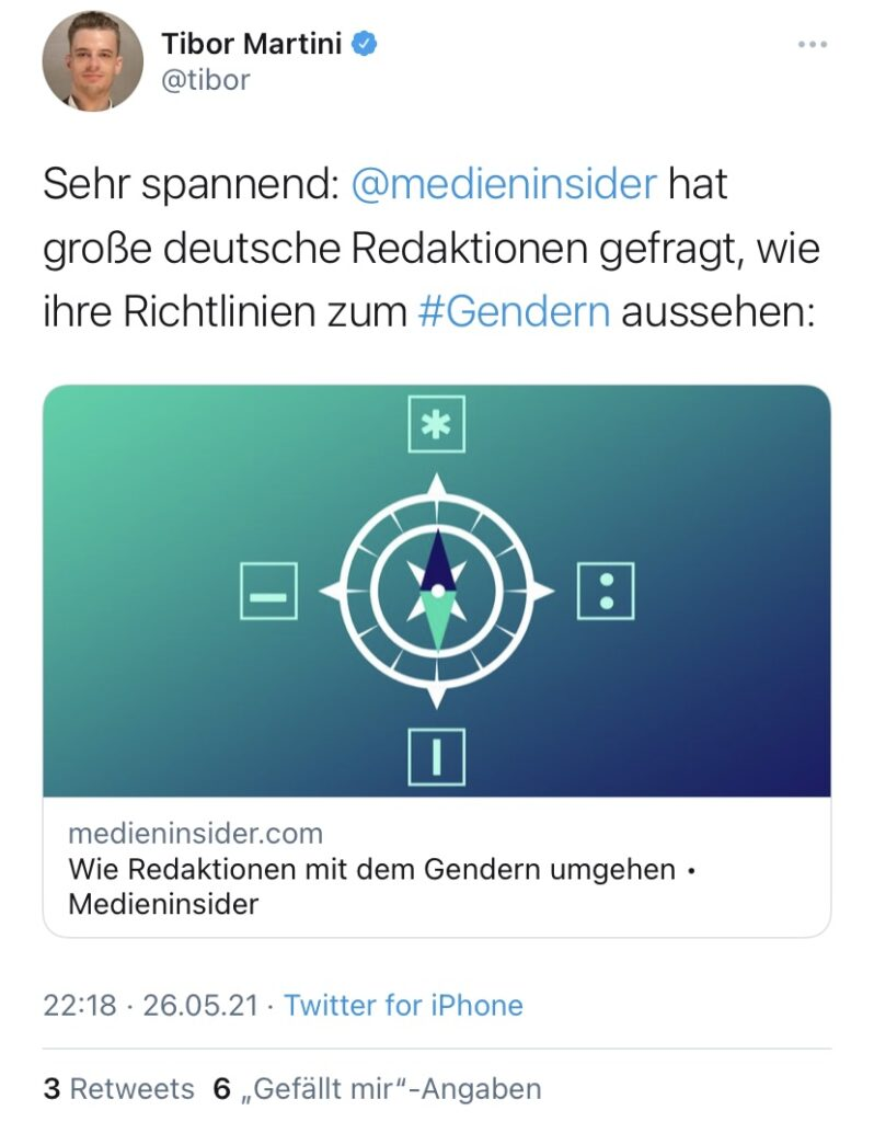 tibor-martini-medieninsider-tweet