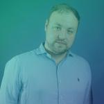 Matthias Bannert, Geschäftsführer Medieninsider